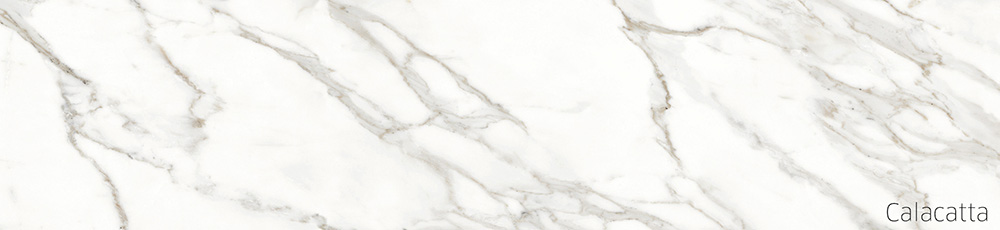 neolith-calcutta.png