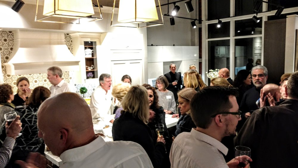 curry-kingston-kitchens-opening-party-full-house.jpg