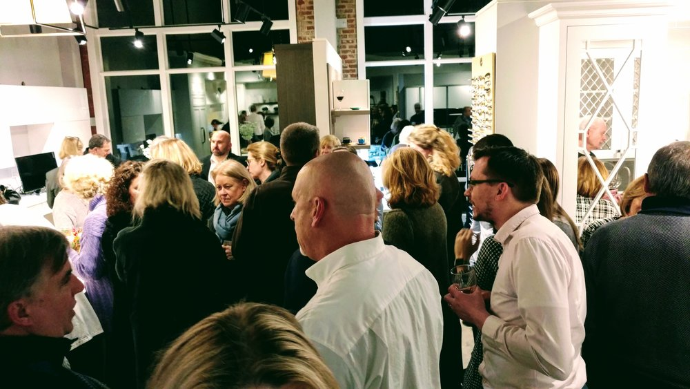 curry-kingston-cabinetry-opening-party-packed.jpg