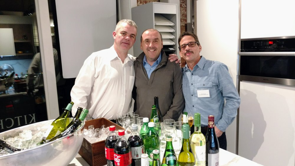 curry-kingston-cabinetry-grand-opening-architect-cormac-byrnes.jpg
