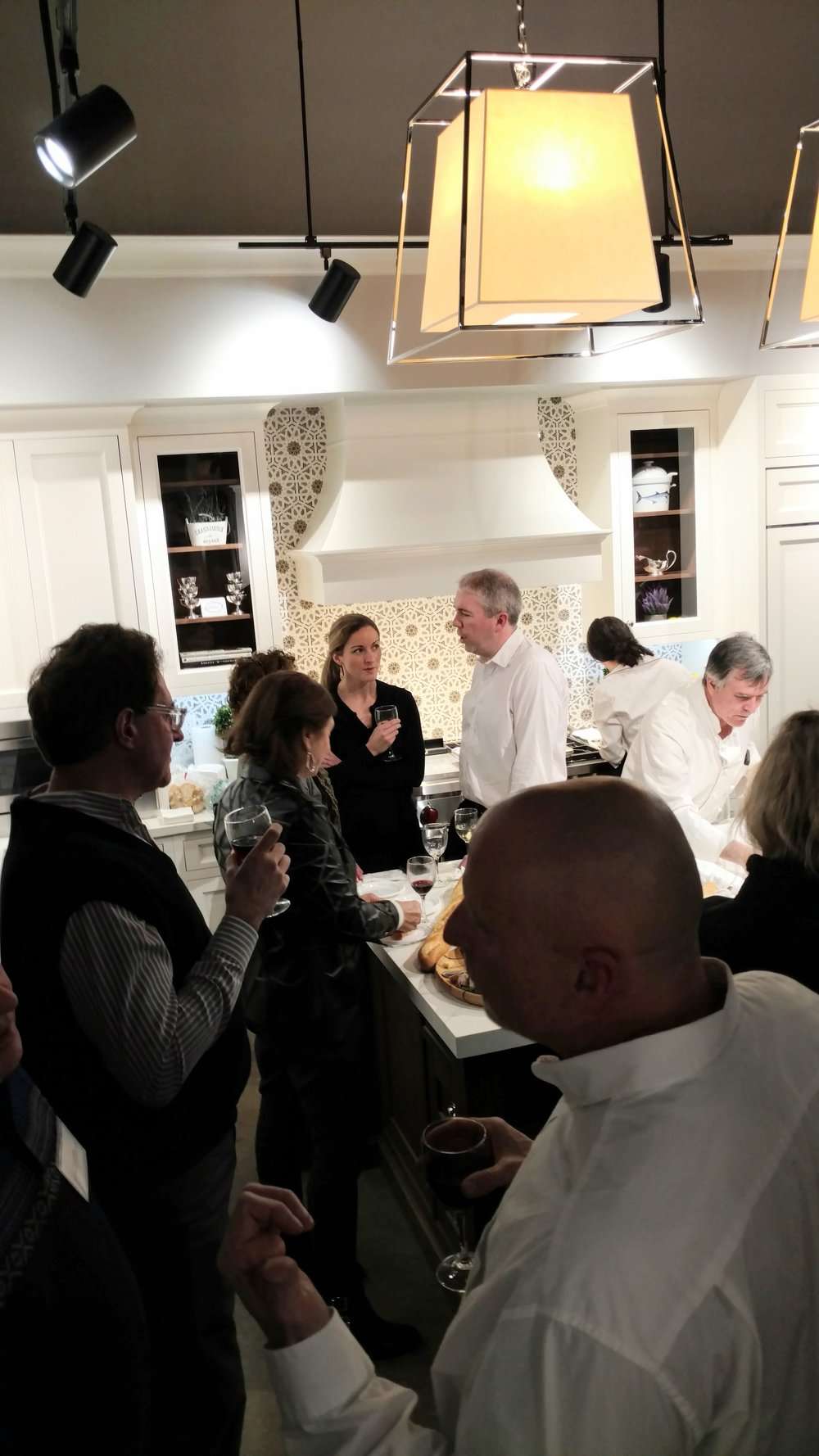 curry-kingston-event-space-greenwich.jpg