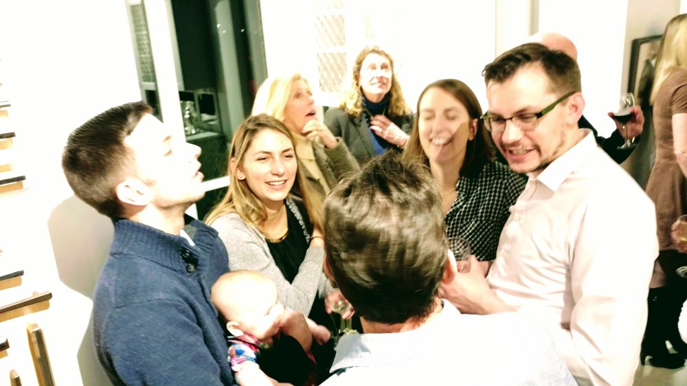 curry-kingston-opening-party-greenwich-betkoski-family.jpg