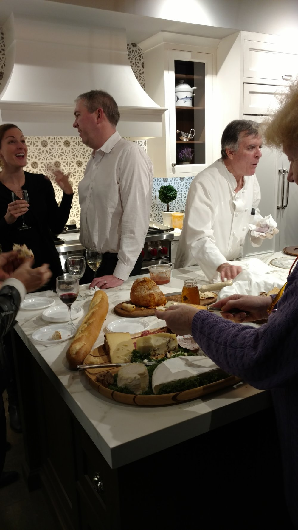 gala-opening-curry-kingston-cheeses.jpg