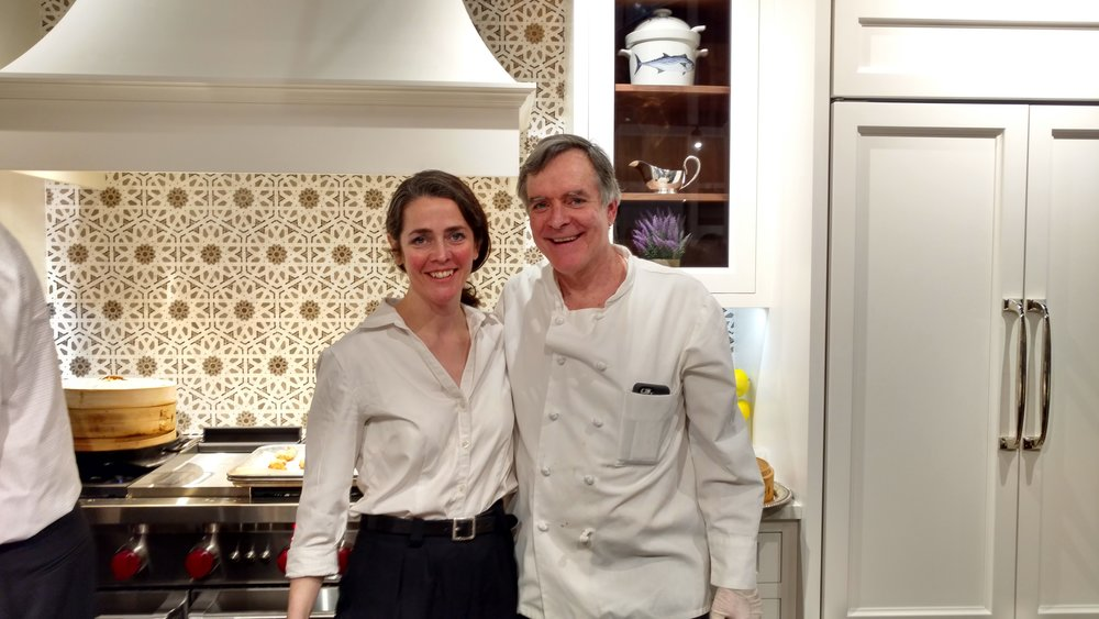 greenwich-grand-opening-caterer-andy-burke.jpg