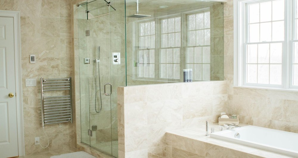 greenwich-master-bathroom-shower-cutler-road-1500-w.jpg