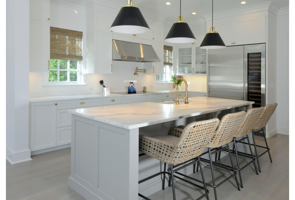 kitchen-gray-island-greenwich-5_preview.jpeg