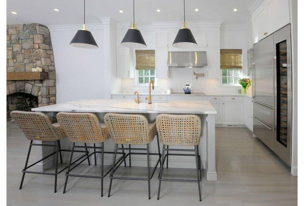 kitchen-gray-island-greenwich-7_preview.jpeg