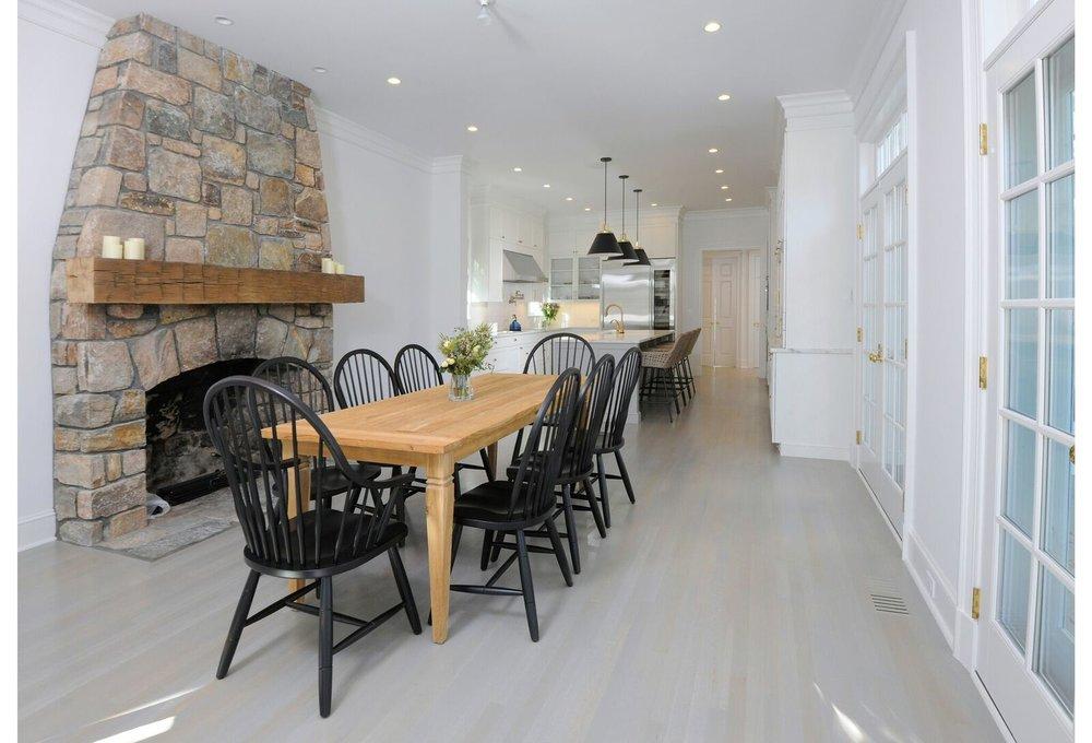 kitchen-gray-island-greenwich-10_preview.jpeg