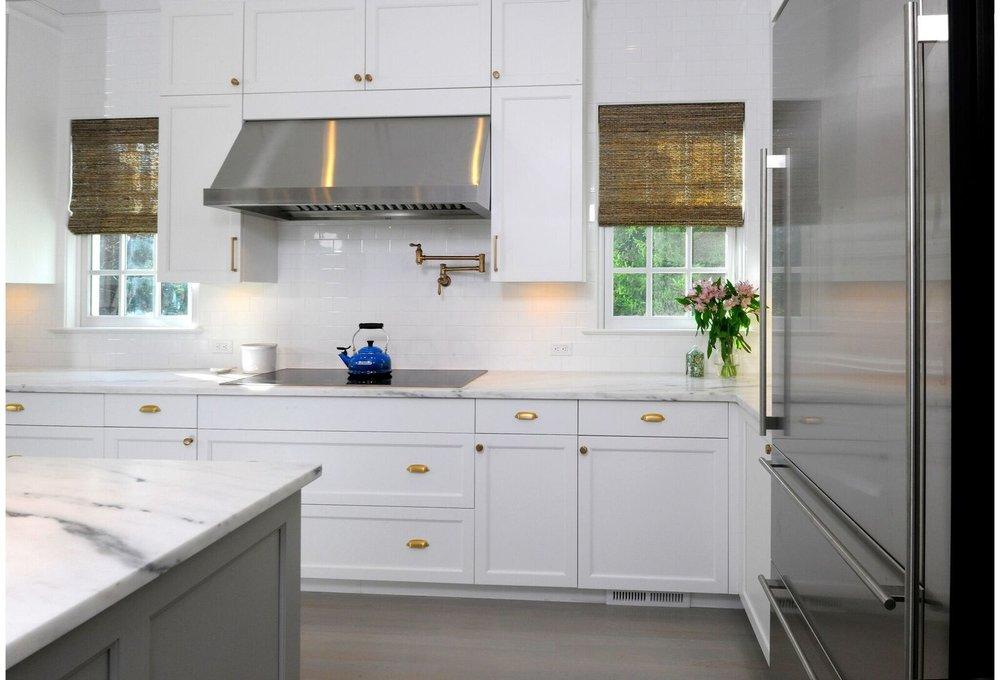 kitchen-greenwich-transitional-3_preview.jpeg