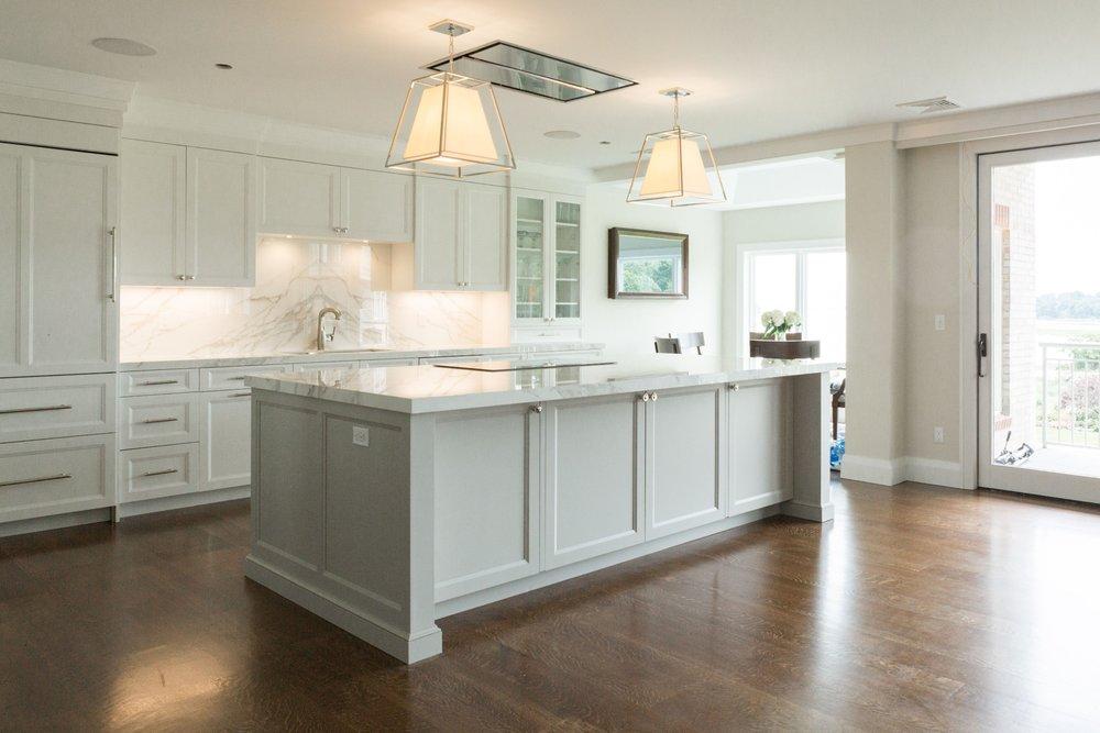 white-kitchen-gray-island-5.jpg