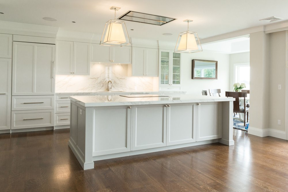 white-kitchen-gray-island-6.jpg