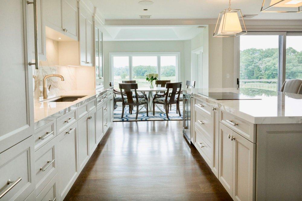 white-kitchen-gray-island-11.jpg