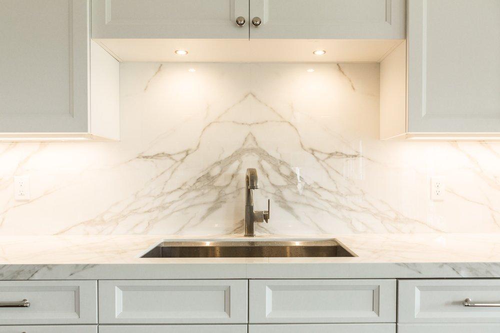 white-kitchen-gray-island-12.jpg