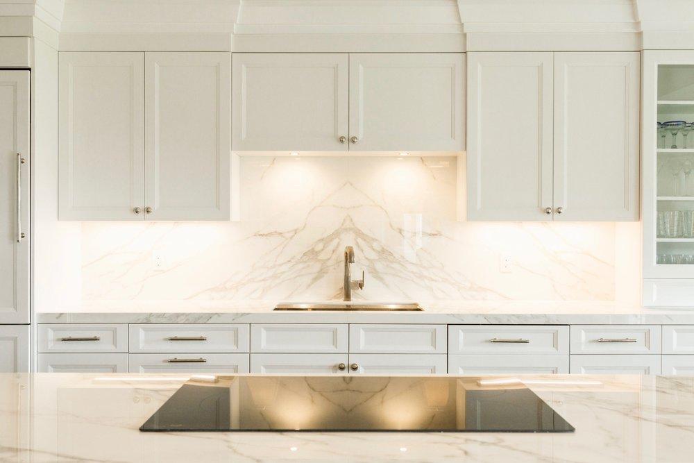 white-kitchen-gray-island-13.jpg