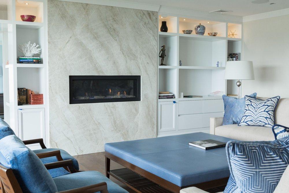 tajmahal-slab-fireplace-built-in-gathering-room-2.jpg