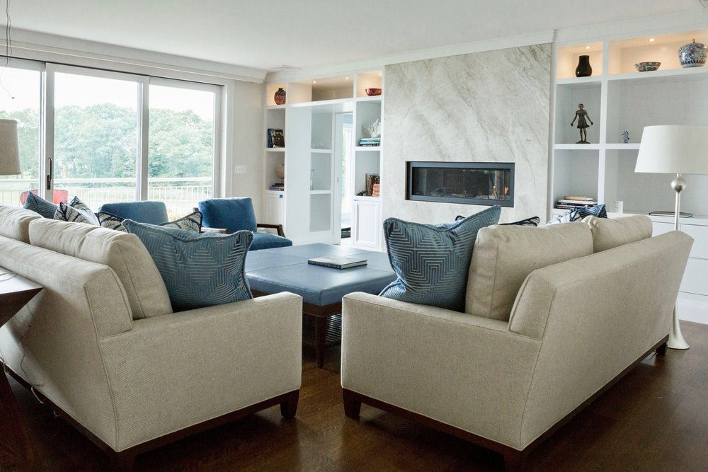 tajmahal-slab-fireplace-built-in-gathering-room.jpg