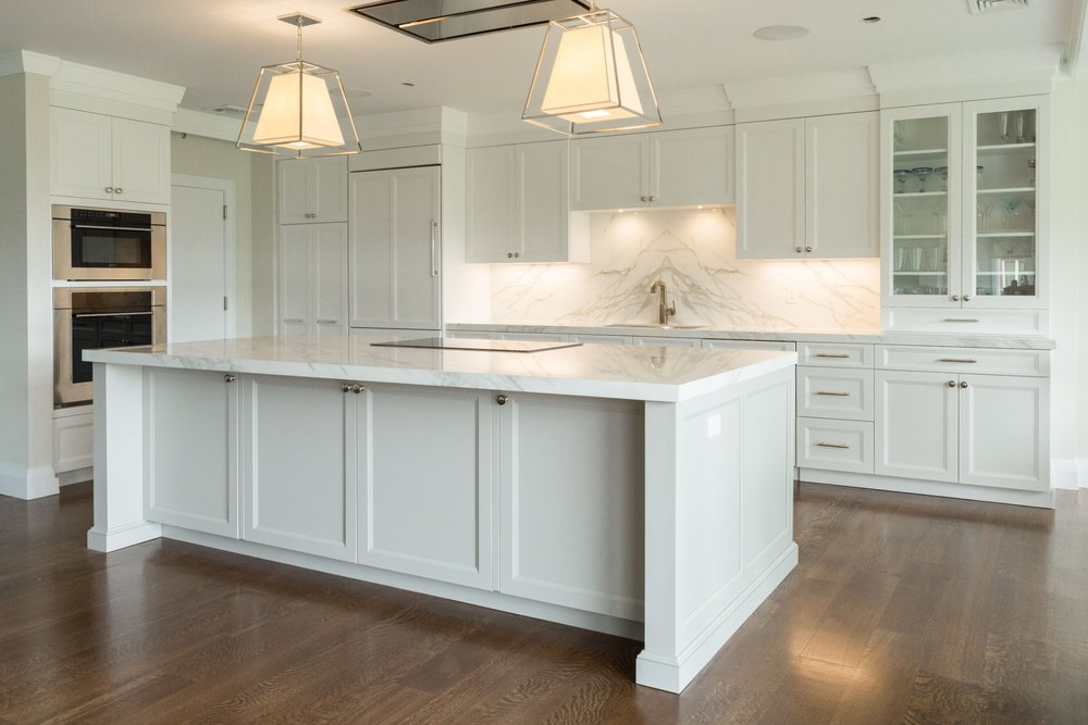 white-kitchen-gray-island-9.jpg