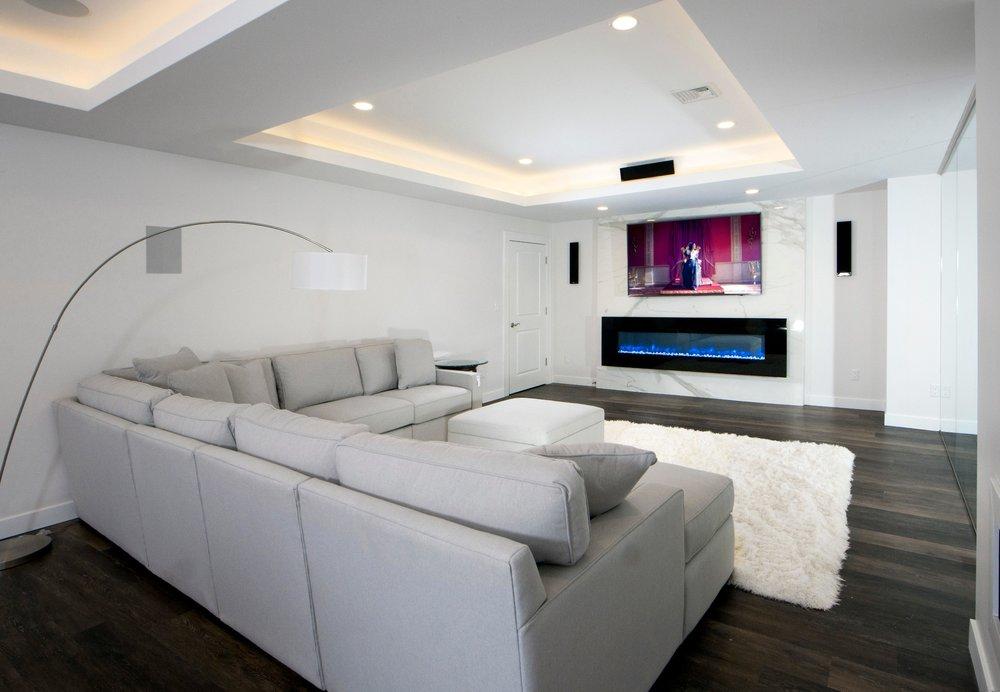 led-cove-lighting-basement-media-room-greenwich.jpg