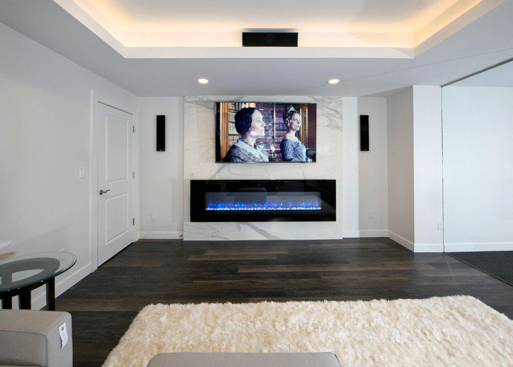 media-room-cove-lighting-led-basement-greenwich.jpg