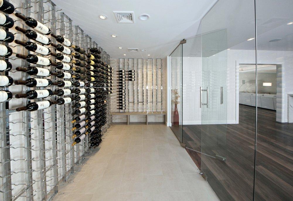 wine-room-greenwich.jpg