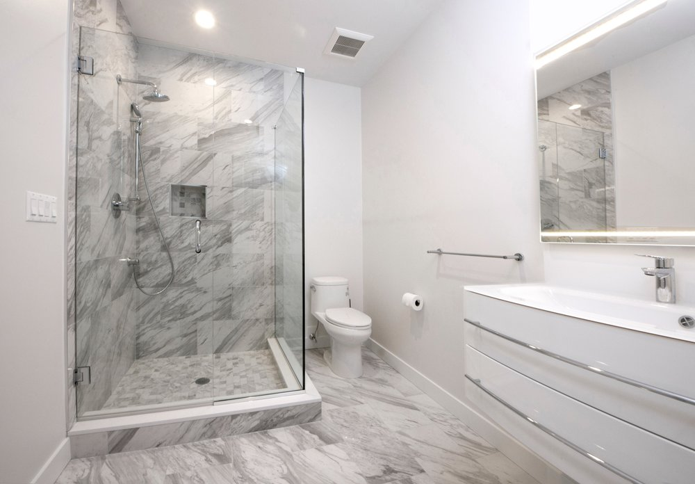 led-mirror-bath-basement-renovation-greenwich.jpg