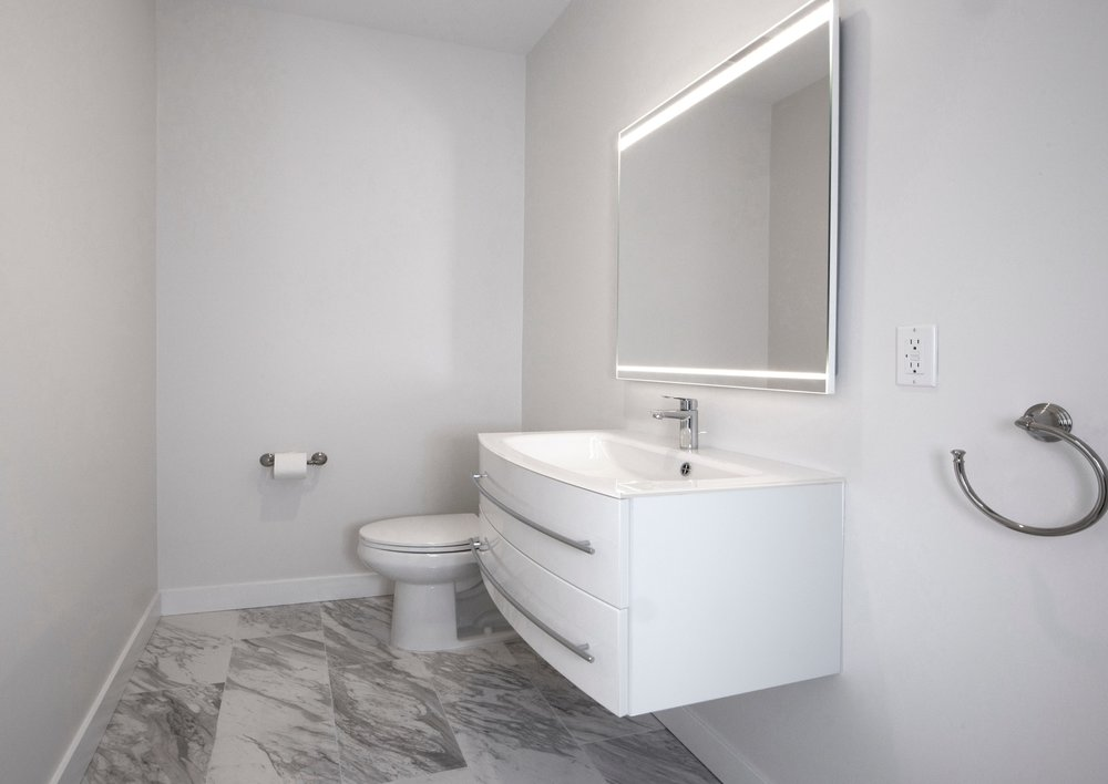 led-mirror-bathroom-greenwich.jpg