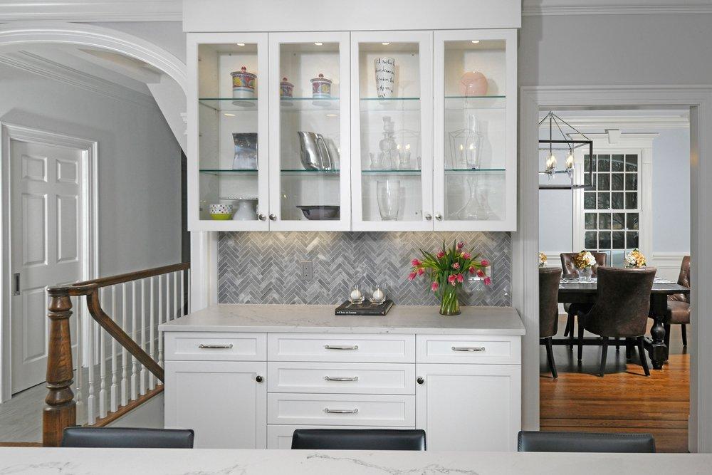 buffet_glass_white_kitchen_custom.jpg