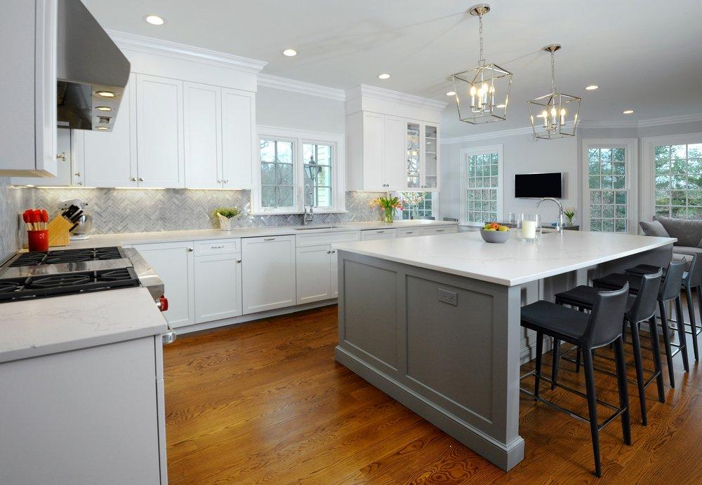 custom_gray_island_white_kitchen.jpg