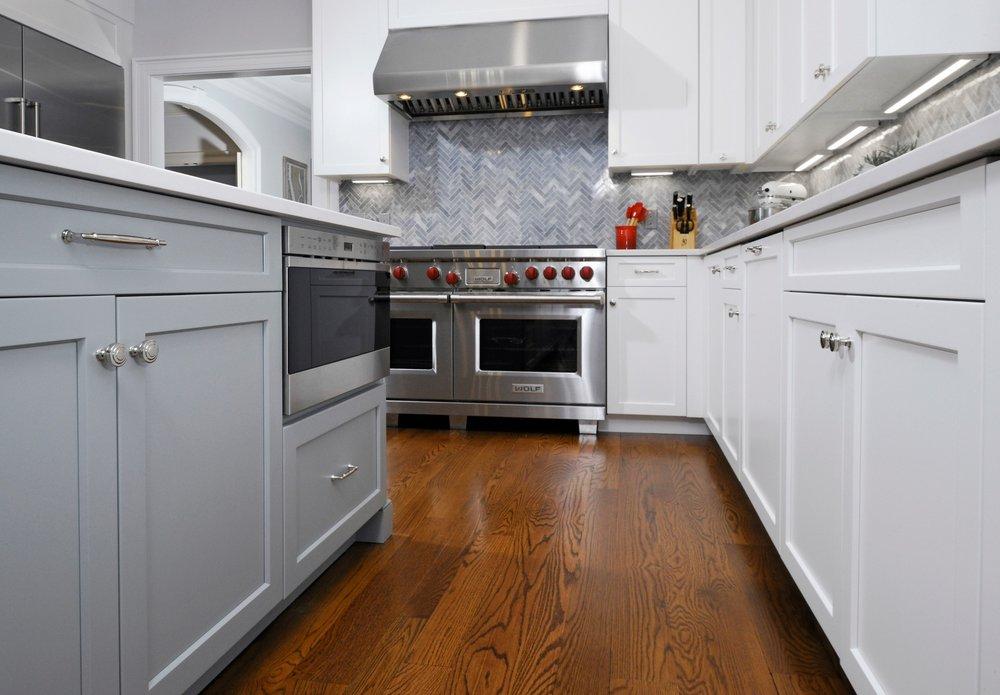micro_drawer_custom_kitchen_gray_island.jpg