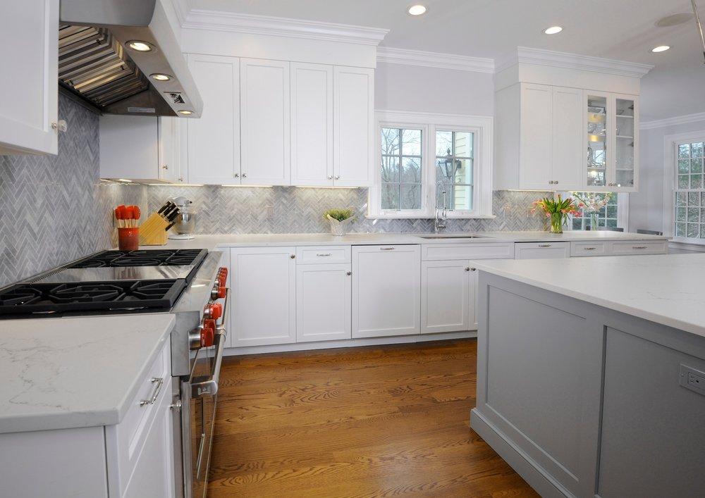white_custom_kitchen_gray_island_.jpg