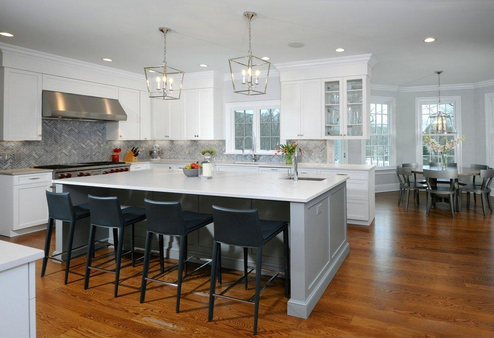 white_kitchen_gray_island.jpg