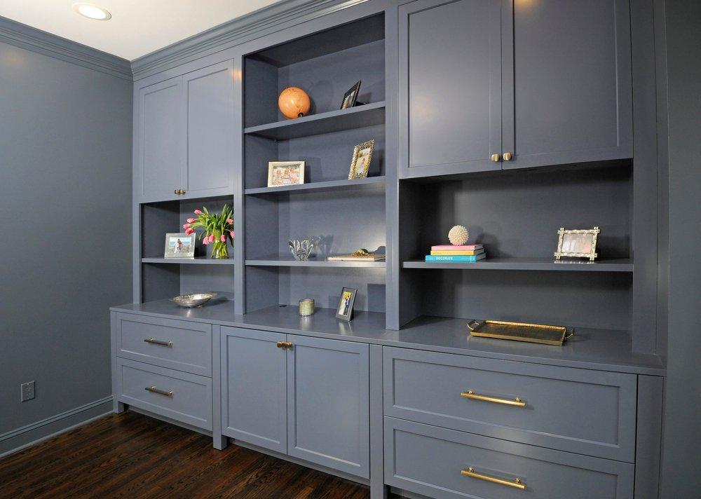 blue_built-in_office_unit.jpg