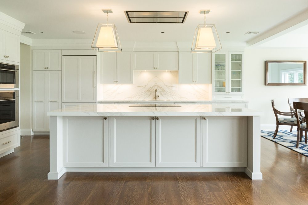 white-kitchen-gray-island-1.jpg