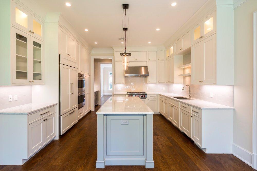 white_gray_transitional_new_kitchen.jpg