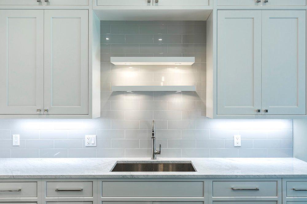 white-kitchen-riverside.jpg