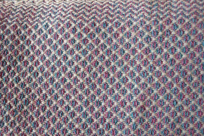 2-Texture-.jpg