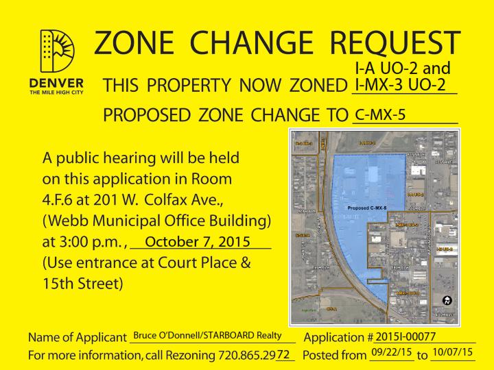 City of Denver Rezoning C-MX-5.png