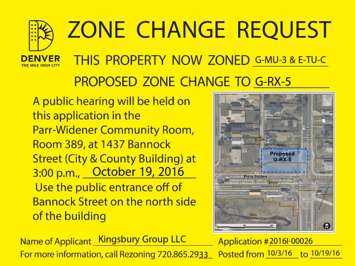City of Denver Rezoning G-RX-5.png