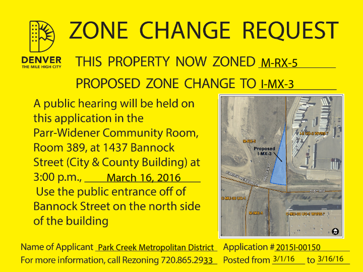 City of Denver Rezoning I-MX-3.png