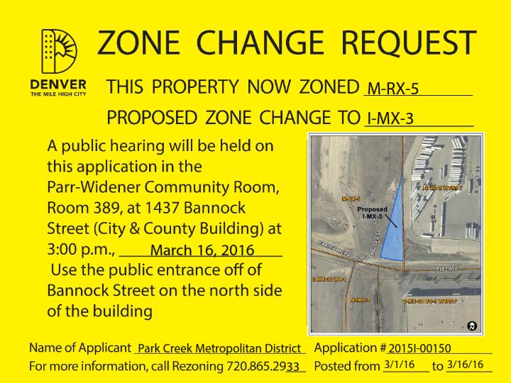City of Denver Rezoning I-MX-3.png