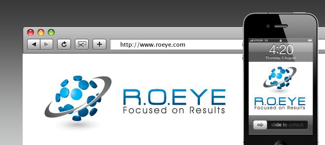 roeye team