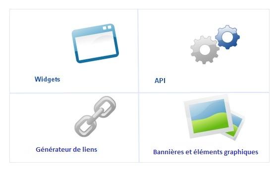 ePN_Tools_FR