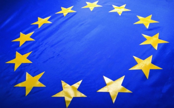 Les informations bancaires des éditeurs de la zone Euro seront automatiquement mises à jour par eBay Partner Network conformément à SEPA