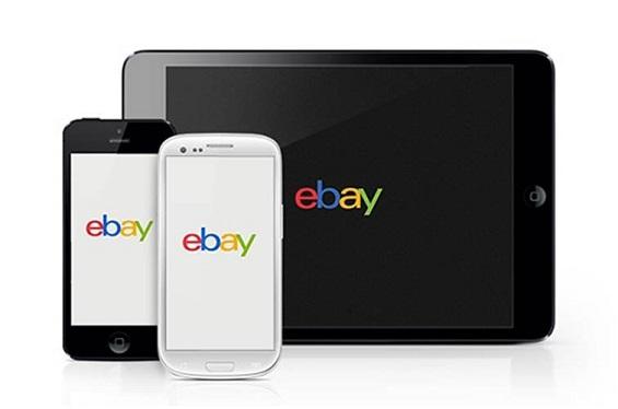 Maximisez votre trafic mobile avec eBay Partner Network