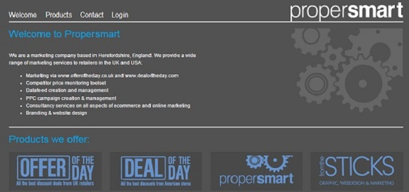 Propersmart1.jpg