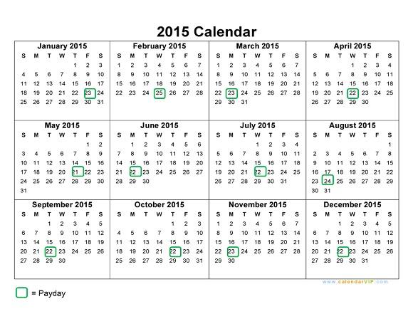 Payment_Calendar_2015