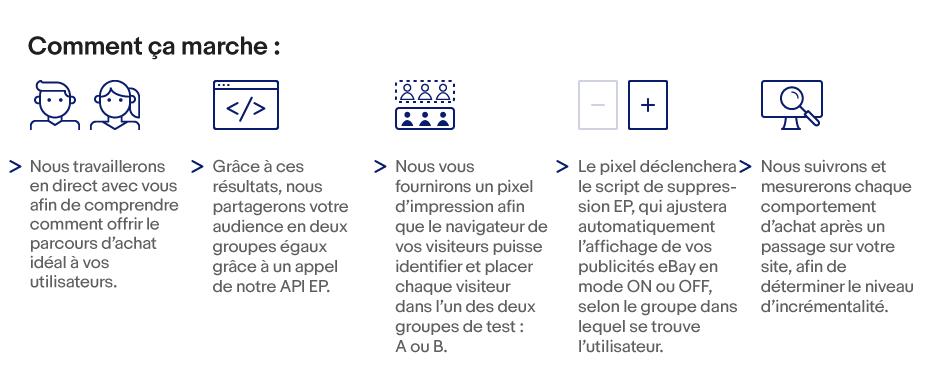 FR_01_ExperimentationPlatform_HowItWorks.png