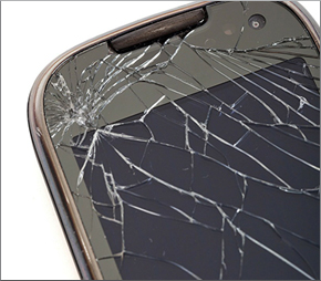 MOBILE DEVICE REPAIRS   We can repair various devices including cell phones, tables, laptops & much more.
