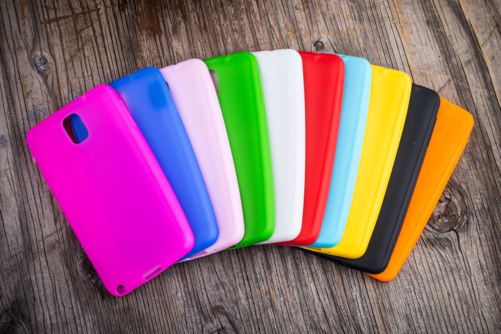 Stylish Phone & Tablet Accessories