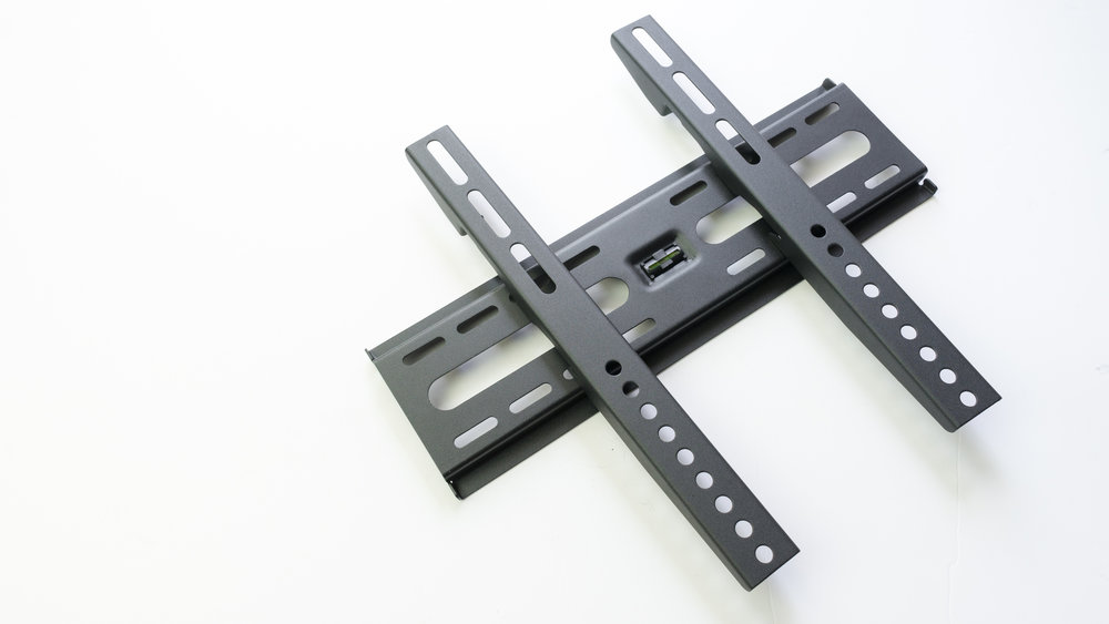 Wide Selection of TV Wall Mounts